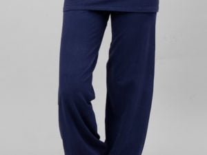 yoga fashion sohang pants by breath of fire organic clothes